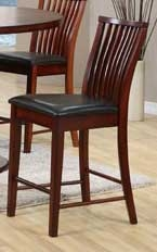 Olsen Counter Height Chair