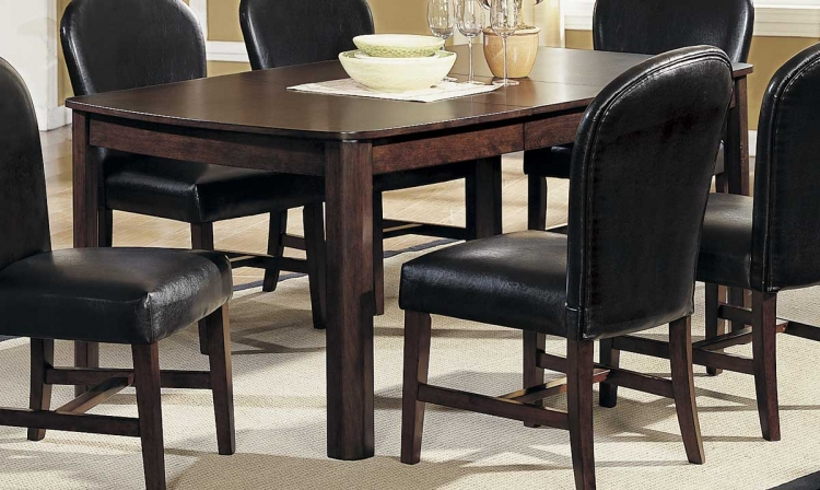 Europa Dining Table