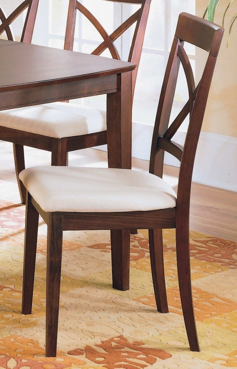 Vermont Side Chair