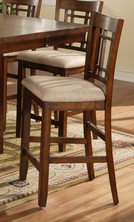Sophie Counter Height Chair