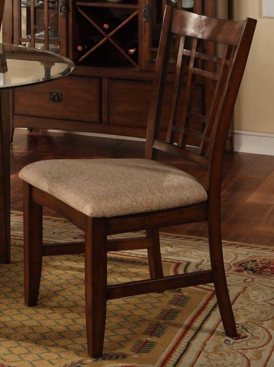 Sophie Side Chair