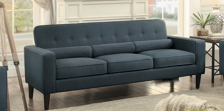 Corso Sofa - Dark Gray