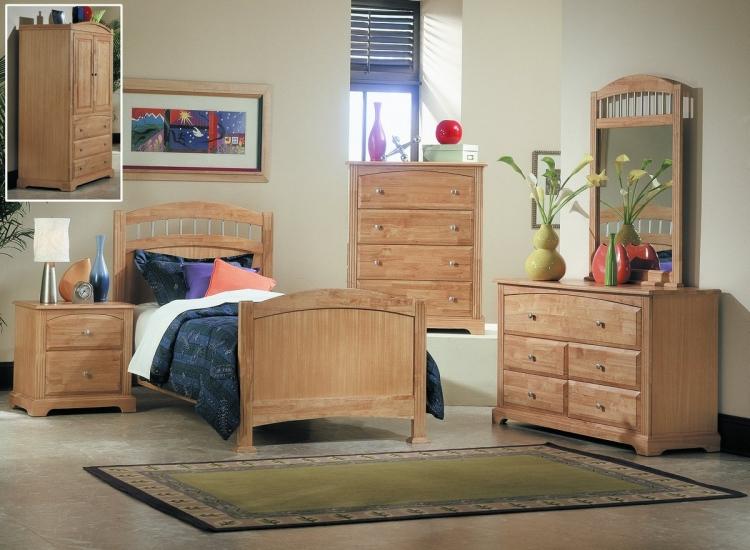 design home design interior design decorating ideas on best house