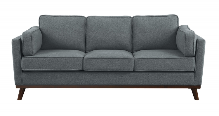 Bedos Sofa - Gray