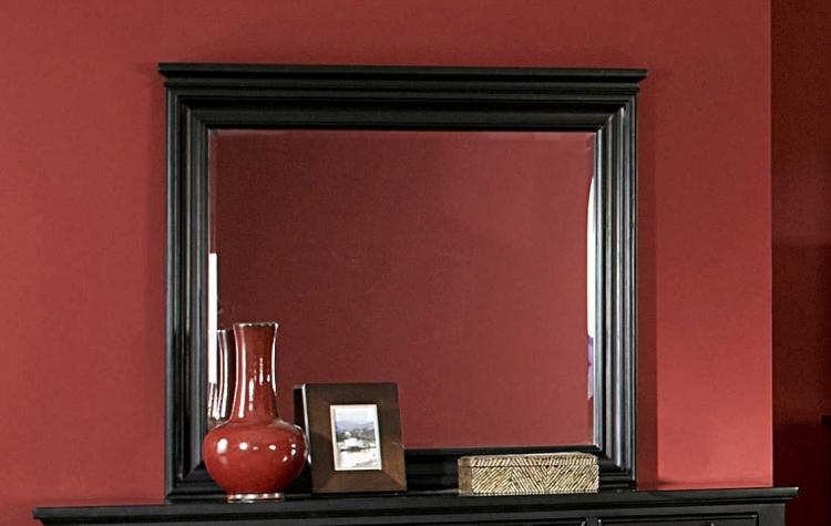 Straford Mirror