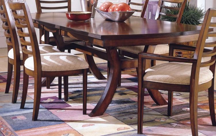 Uptown Rectangular Dining Table