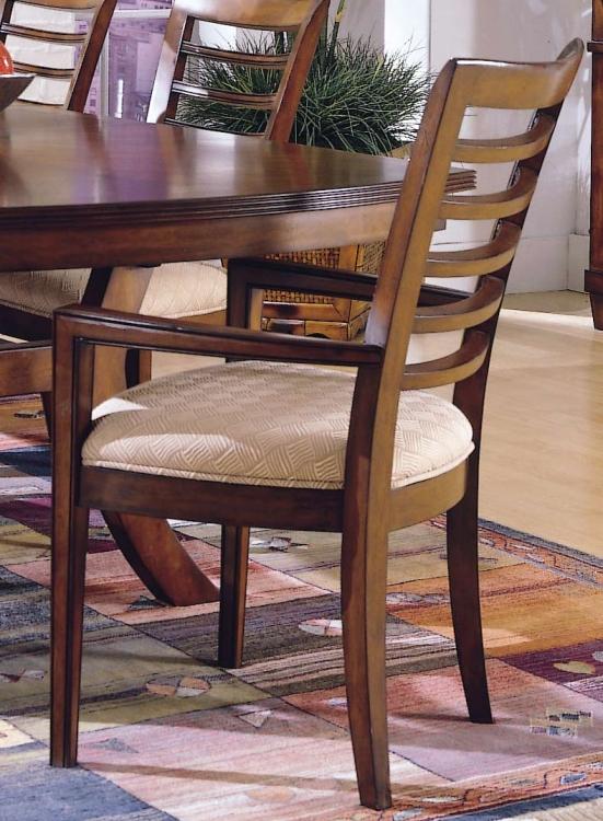 Uptown Arm Chair