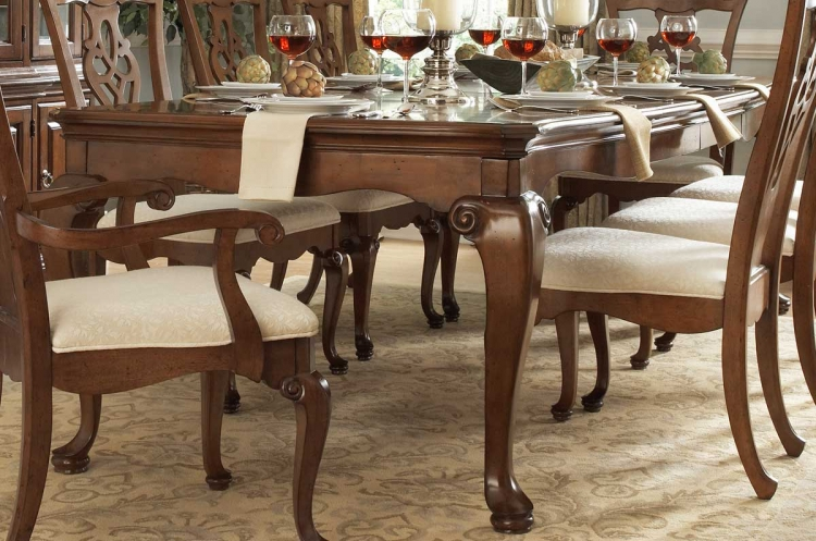 Americana Dining Table
