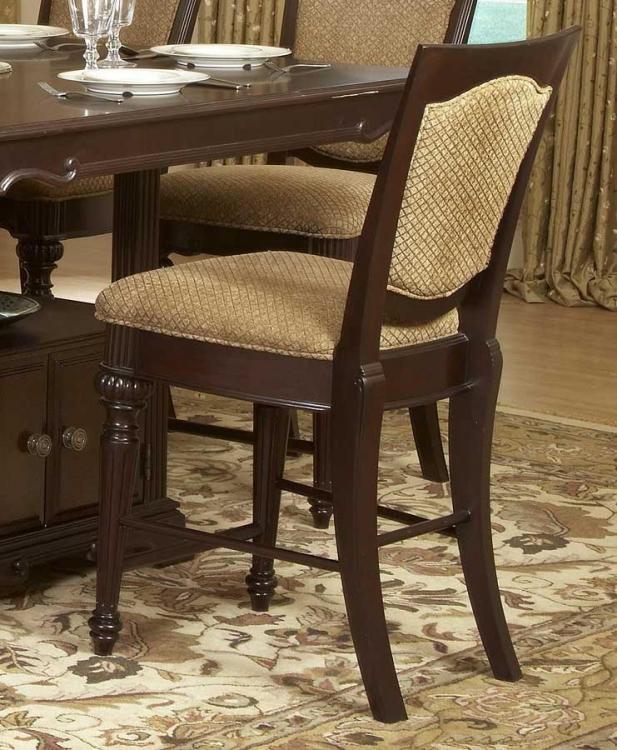 Grandover Counter Height Chair