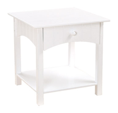 Nantucket Toddler Table - KidKraft
