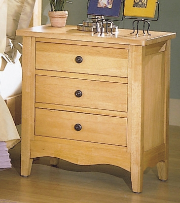 Brookwood Night Stand