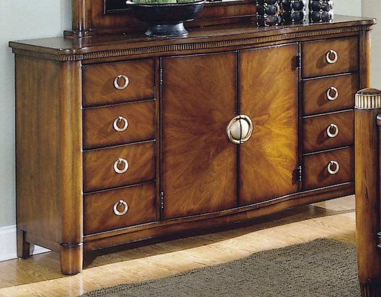 Waterford Dresser
