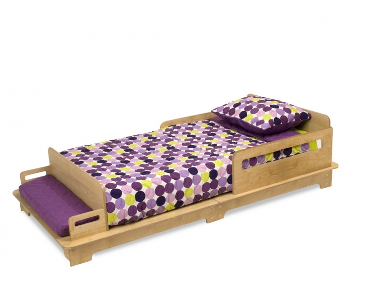 KidKraft Youth Beds
