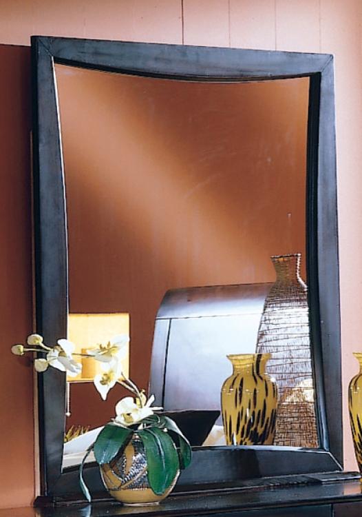 Borgeois Mirror