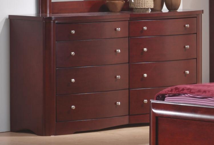 Remy Dresser