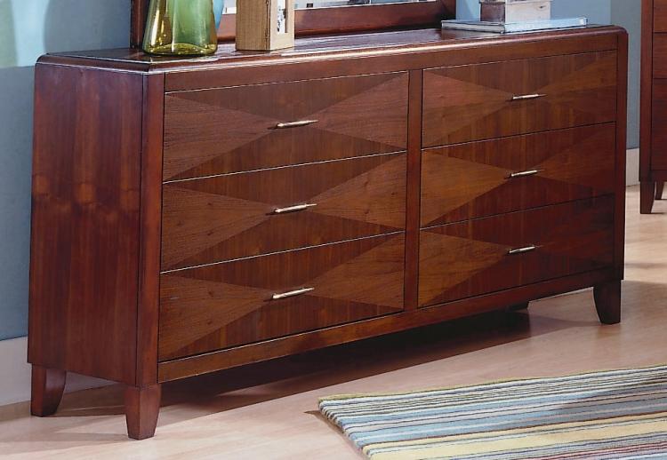 The Eastman Dresser