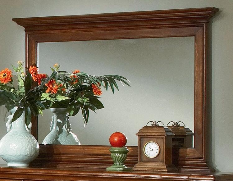 Livington Mirror