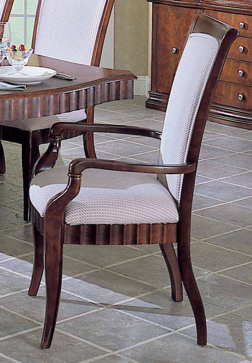 Montclaire Arm Chair