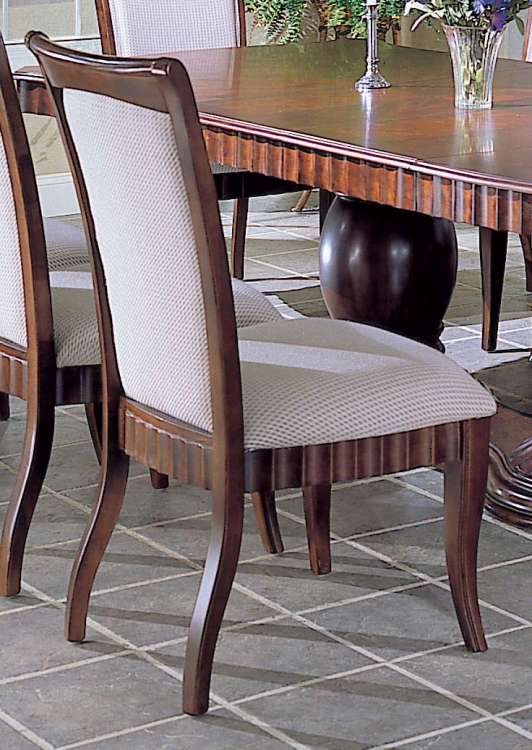 Montclaire Side Chair