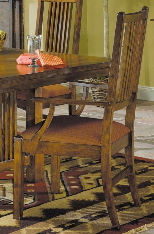 Santee Arm Chair