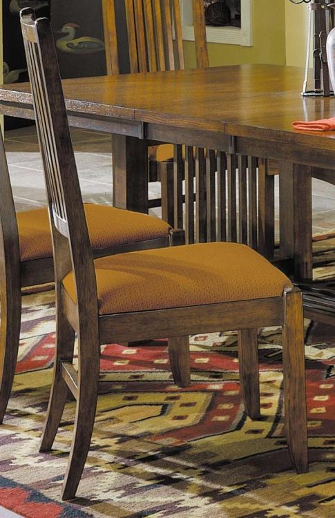 Santee Side Chair