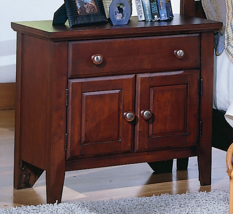 The Richmond Night Stand