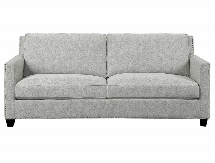 Pickerington Sofa - Light gray