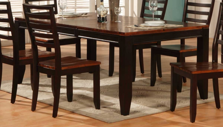 Adrienne-Lynn Dining Table