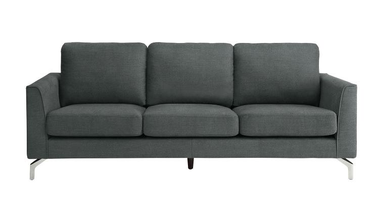 Canaan Sofa - Gray