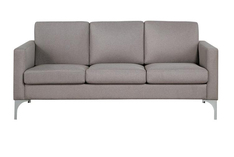 Soho Sofa - Brownish Gray