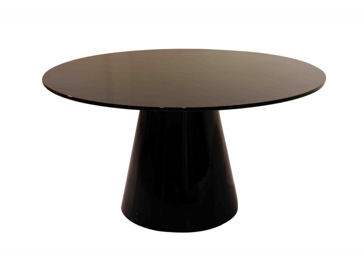 Enna Round Dining Table