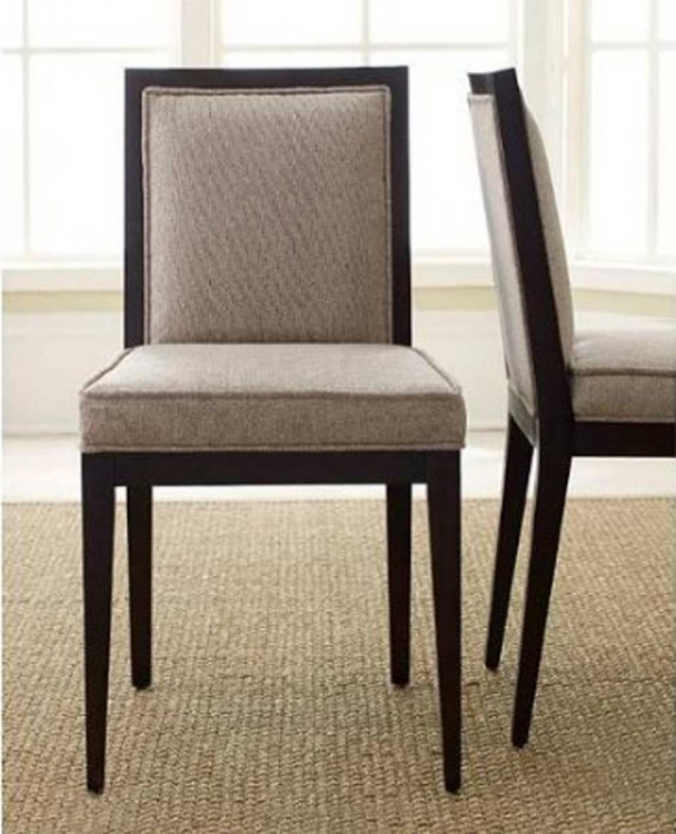 Tudor Place Dining Chair - Abbyson Living