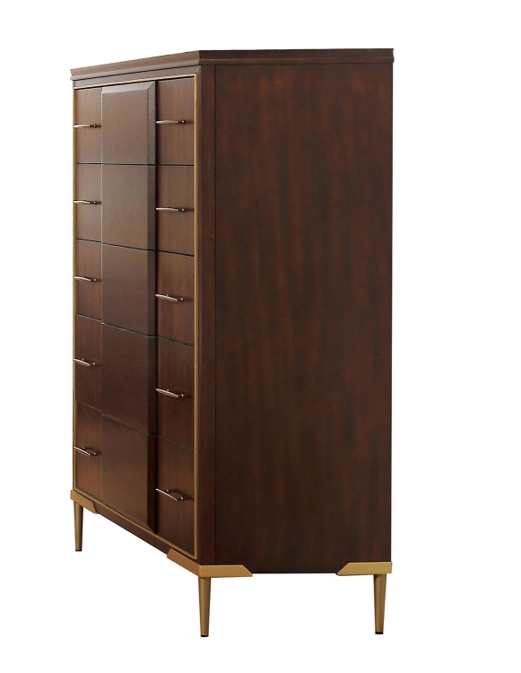 Eschenbach Chest - Cherry