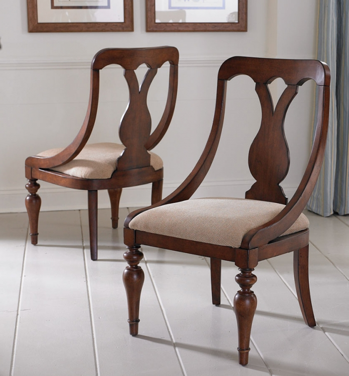 Fulton County Dining Chair