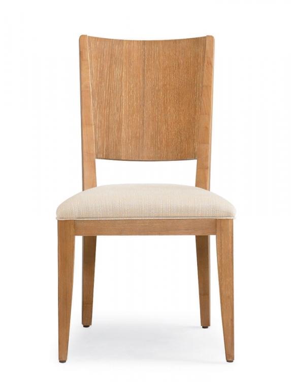 Sedona Dining Side Chair