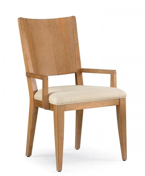 Sedona Dining Arm Chair