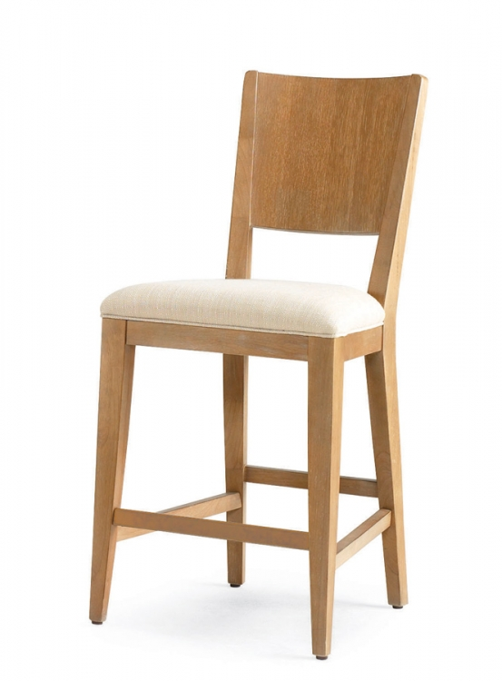 Sedona Counter Height Bar Stool - American Drew