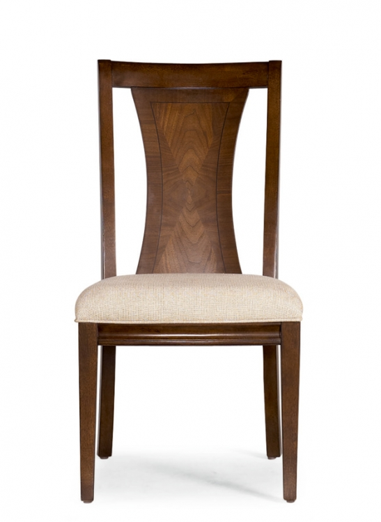 Essex Dining Side Chair