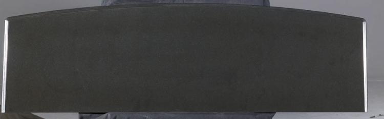 American Drew Sonata Granite Top