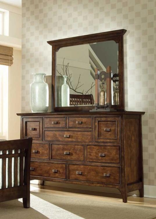 Cambria Dresser