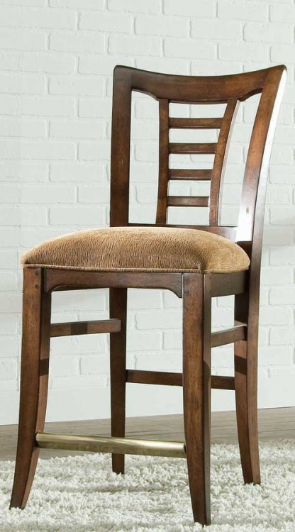 American Drew Cambria Bar Stool