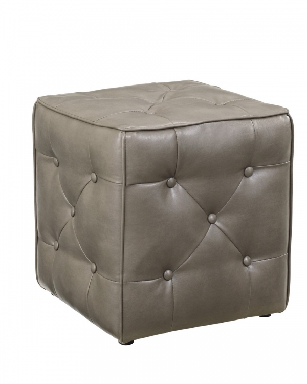 Ashley Living Room Chairs Ottomans At Homelement