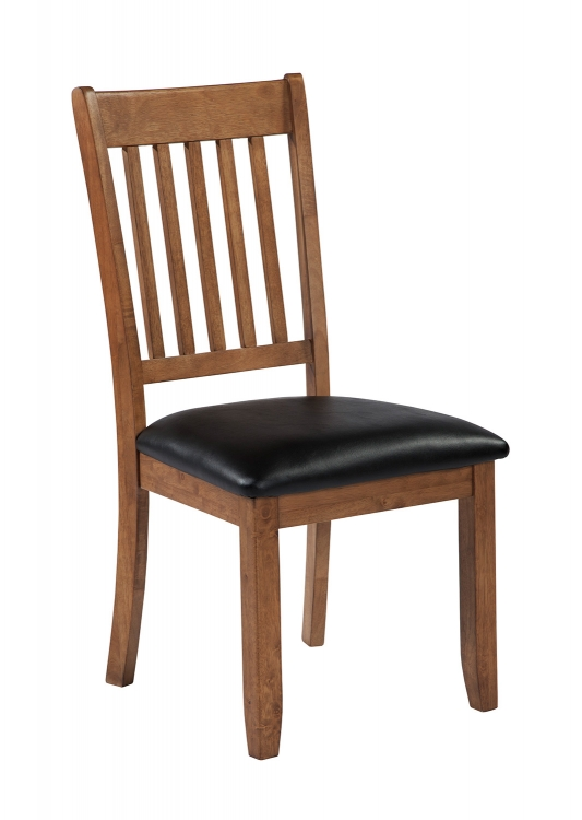 Joveen Dining Upholstery Side Chair