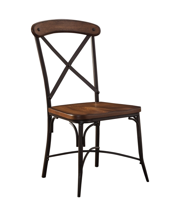 Rolena Dining Side Chair