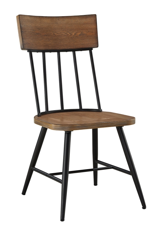 Jorwyn Dining Side Chair