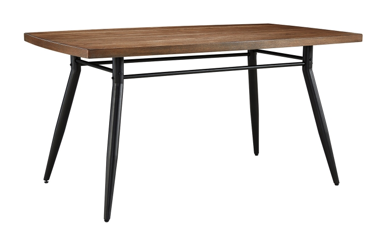 Jorwyn Rectangular Dining Table