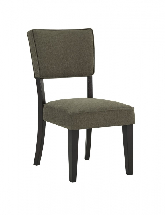 Gavelston Dining Upholstered Side Chair