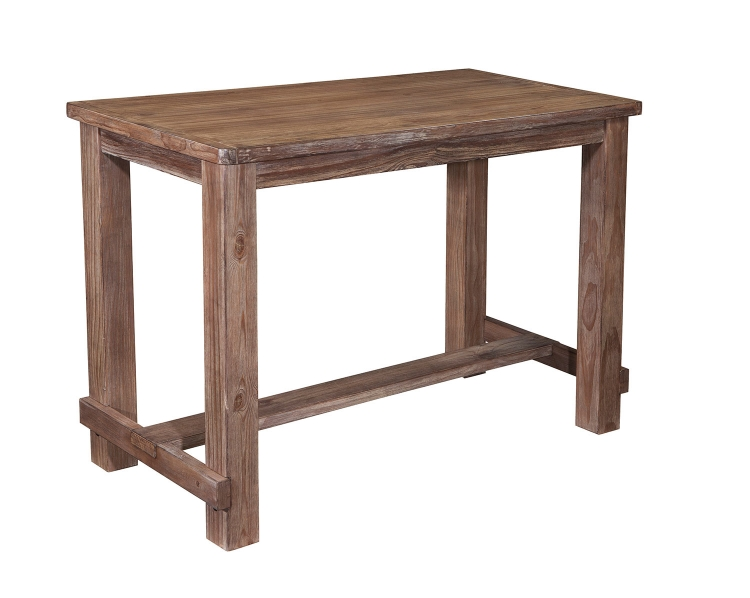 Pinnadel Dining Bar Table