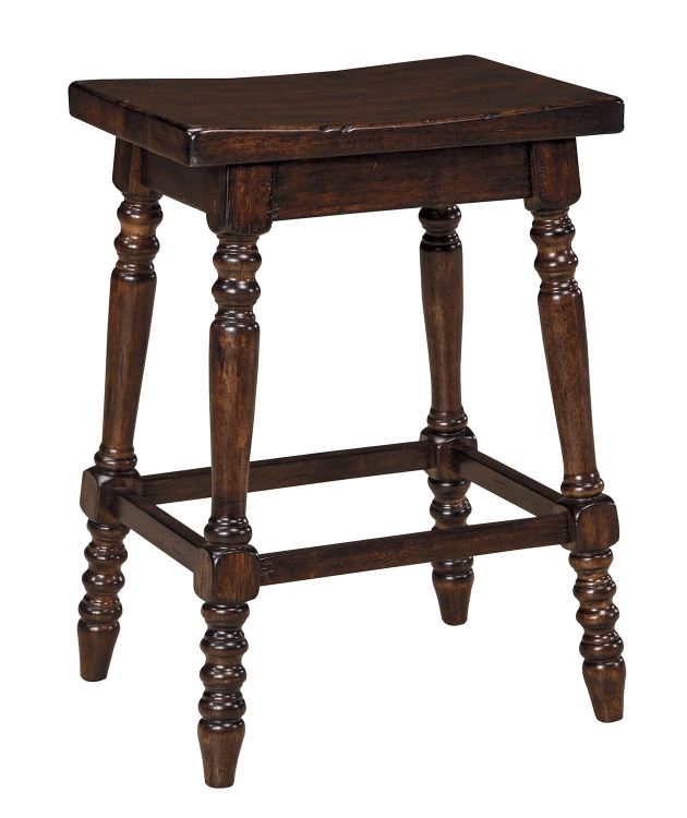 Moriann Counter Stool