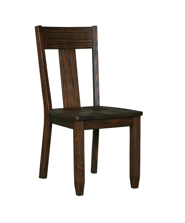 Trudell Dining Side Chair